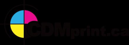 CDM Print